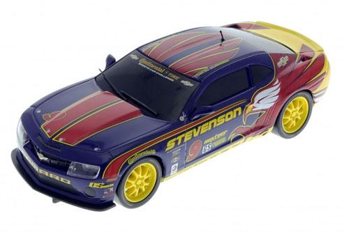 C3383 -Chevrolet Camaro GT-R