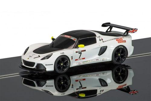 C3513 - Lotus Exige V6 Cup-R