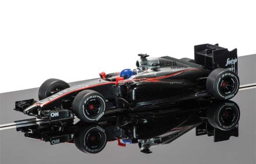 C3620 - McLaren Honda 2015